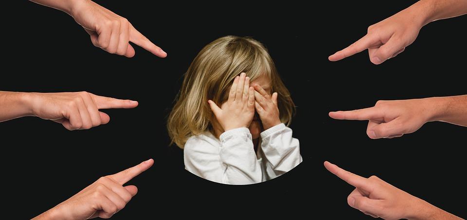 「子どもが泣くまで怒る」から抜け出す 簡単3つの対処法