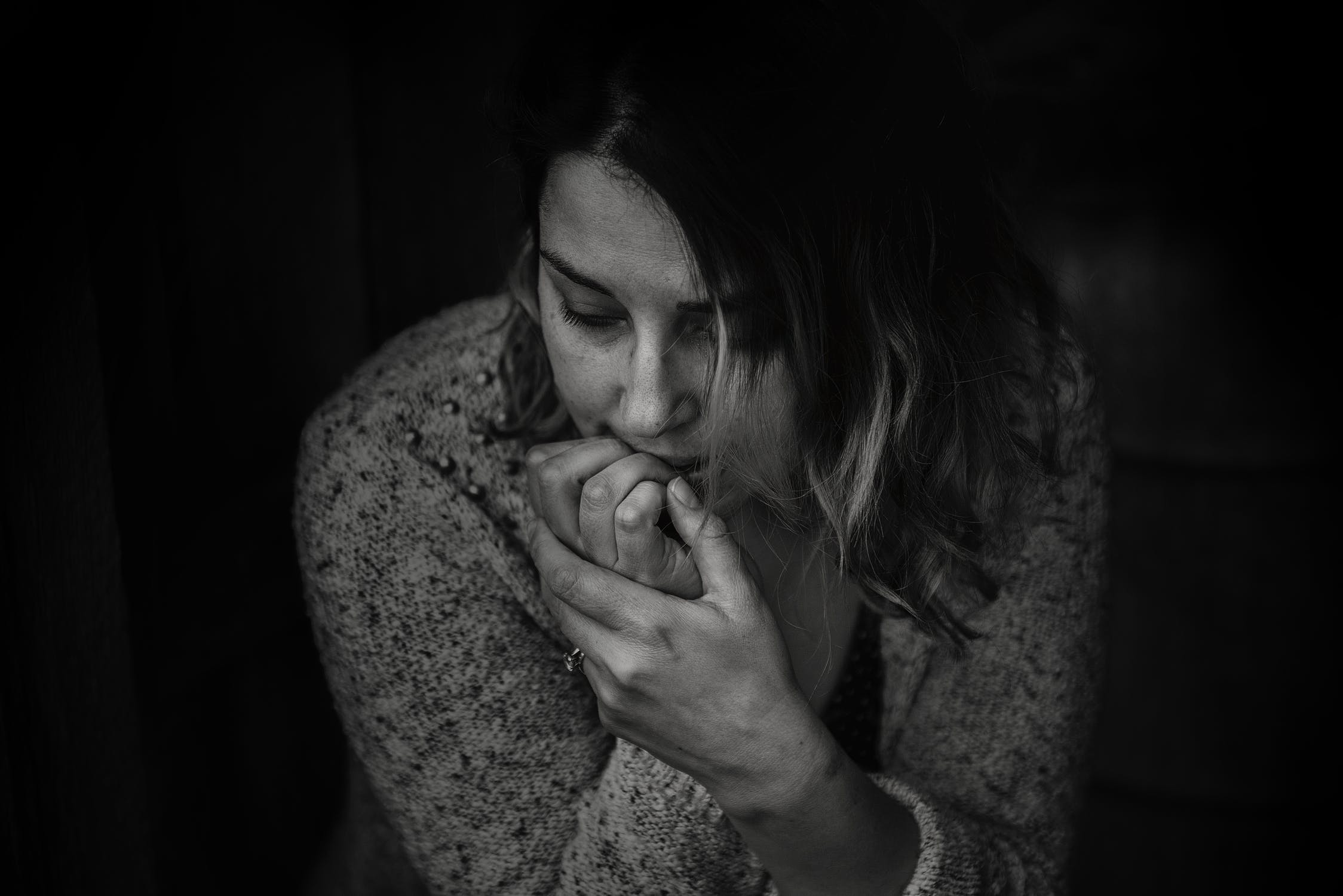 「子育てがうまくいかない」と悩む人の 3つの心理的傾向と対処策