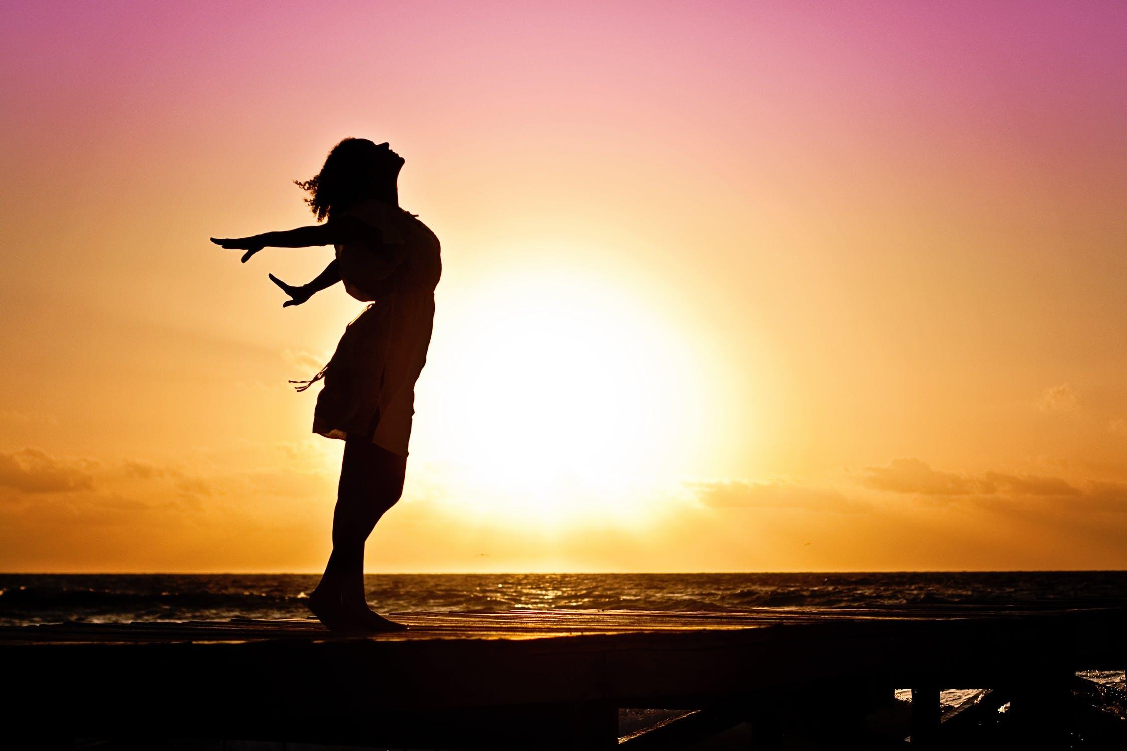 7月18日(水)親子関係を癒す  八神詠子の一悟術ヒーリング体験受付@オーストラリア・ケアンズ