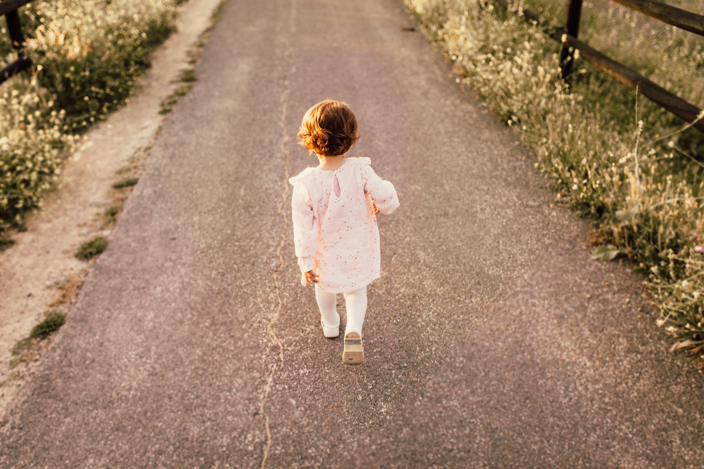 子どもの一生を左右する バーストラウマ・インナーチャイルド