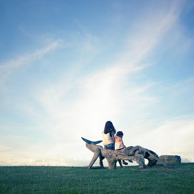 8月9日(金)「親も子も根本から変化する 親子ヒーリング・子どもヒーリング説明会」@新宿・東京