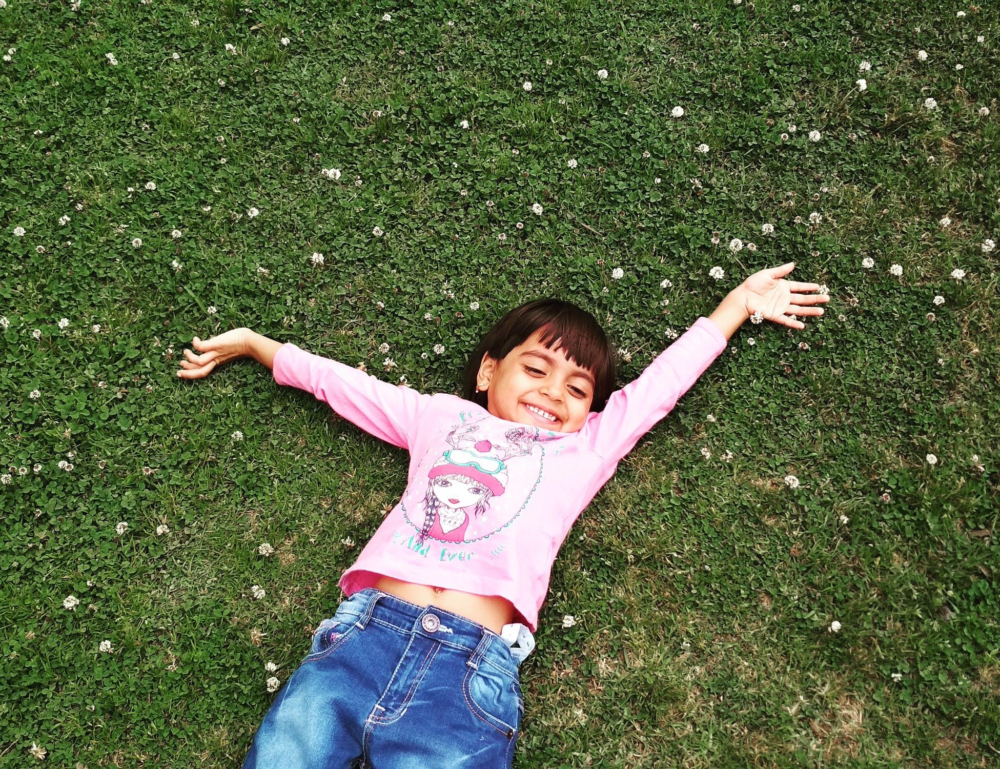 9月8日(日)「迷いなく子どもと笑い合える幸せ」一悟術ヒーリング体験会@世田谷区・東京