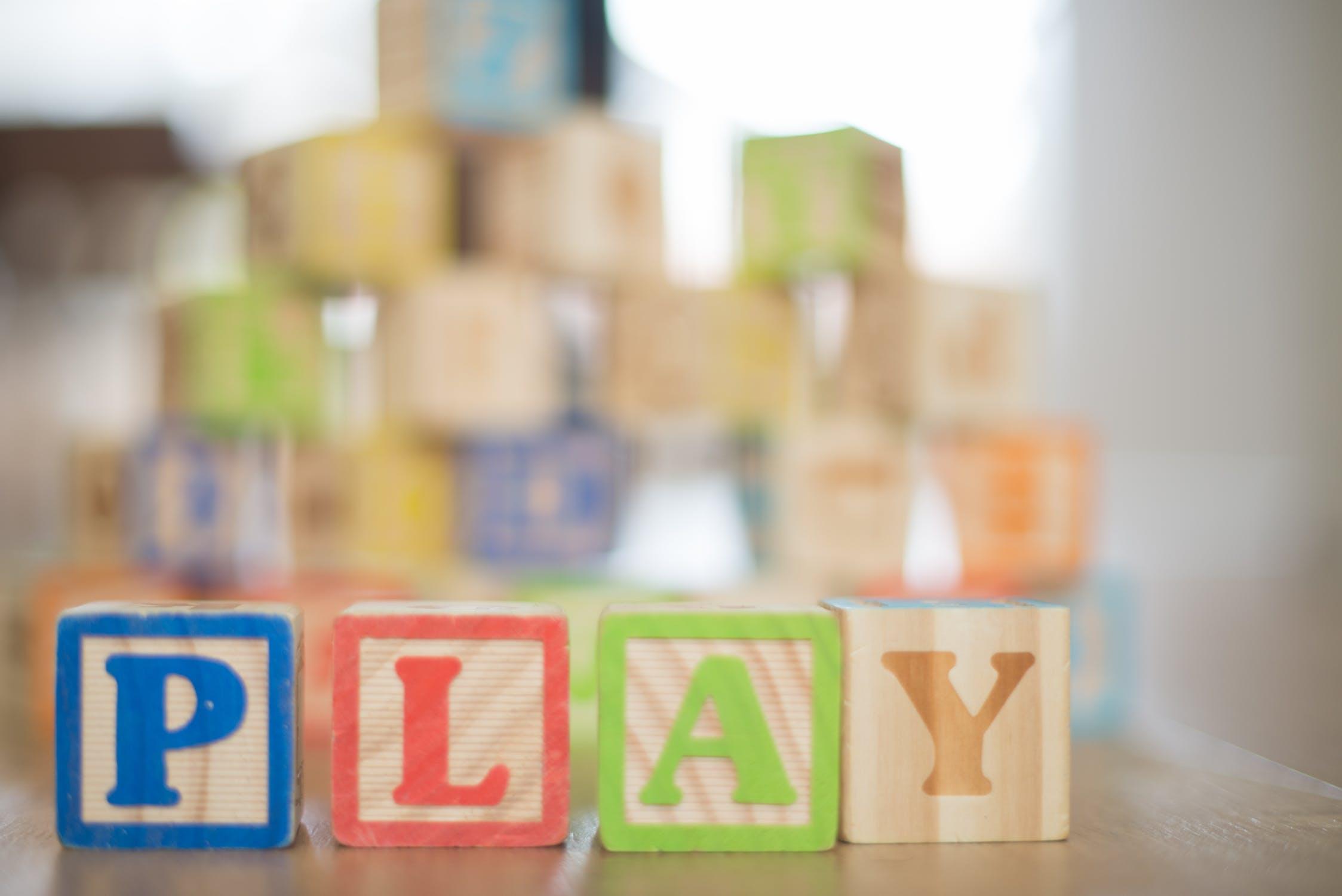 買ってよかった 子どもが夢中で遊ぶ木のおもちゃ6選
