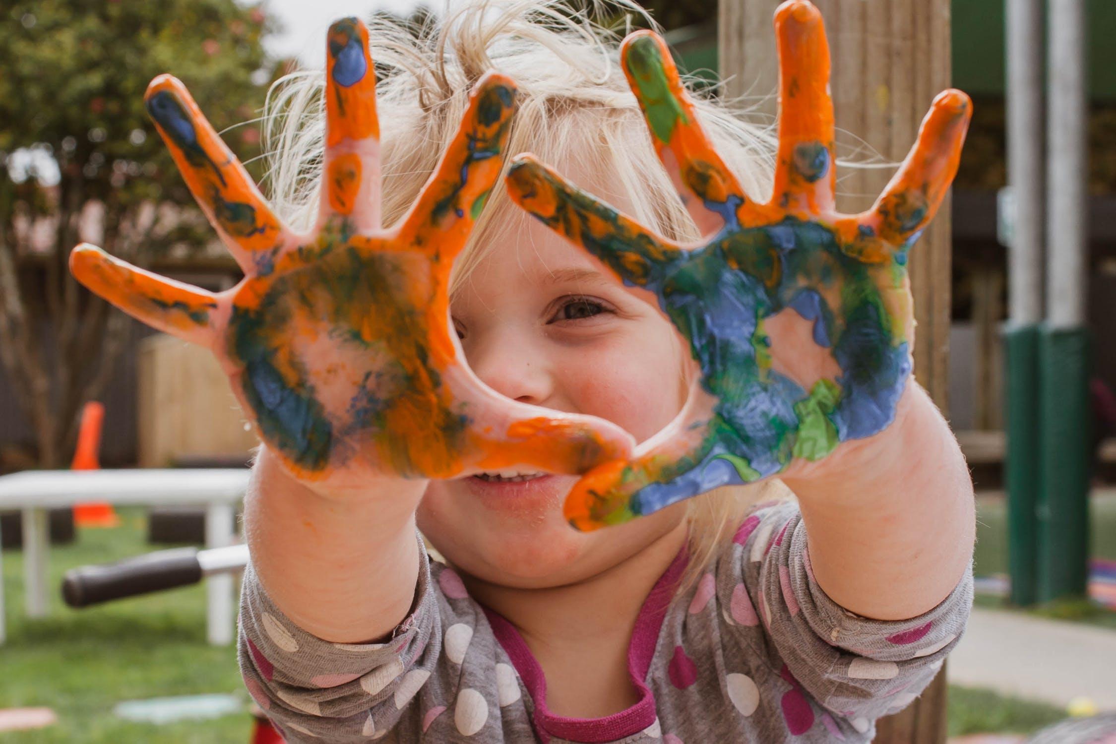 子育ては親育て 3つのポイントをおさえて親として大きく育ちませんか