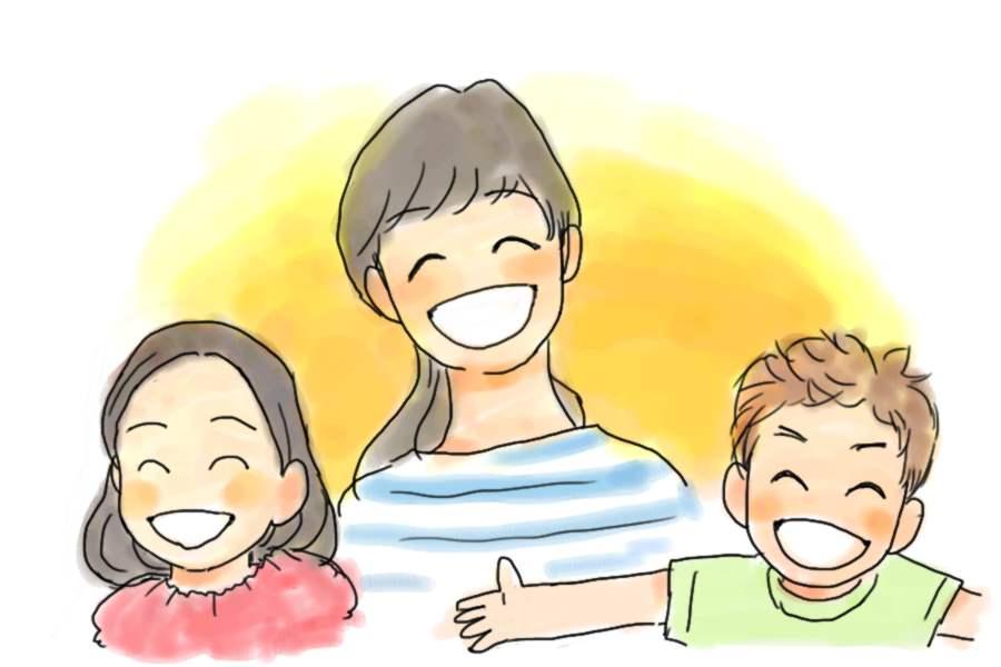 【春休み企画】親子で体験ヒーリングキャンペーン@沖縄・東京(4月8日まで)