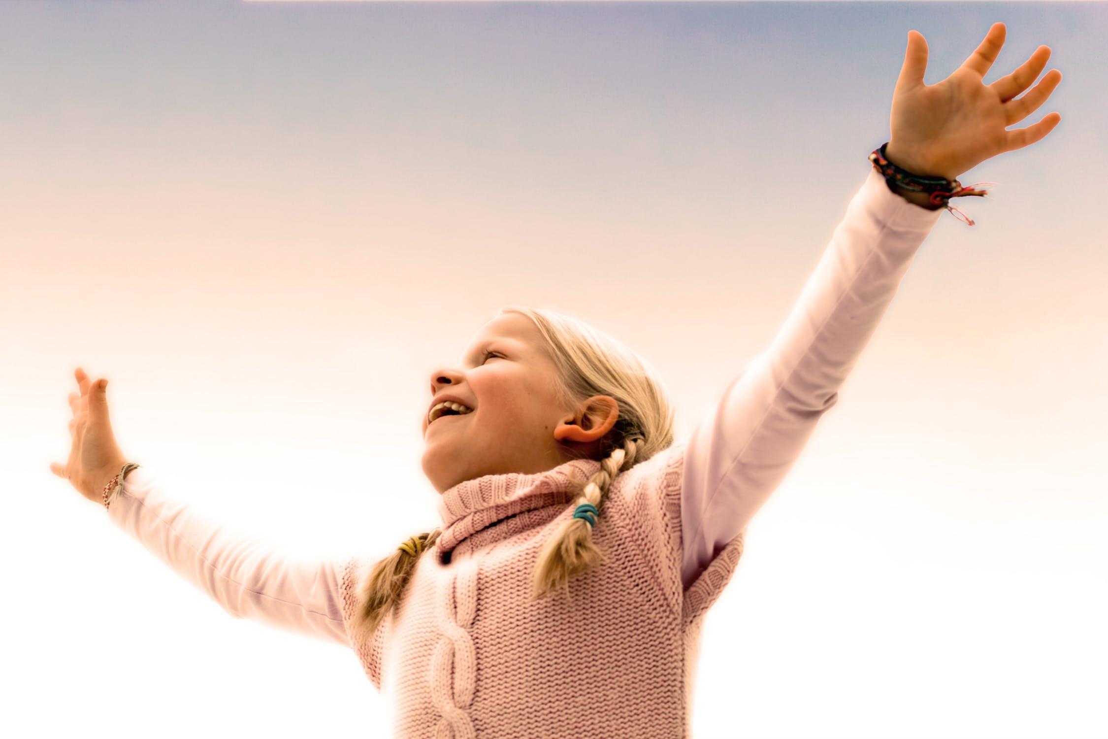 12月29日(日)「バーストラウマ・インナーチャイルドが気になるなら 八神詠子のヒーリング体験会」@東京都港区