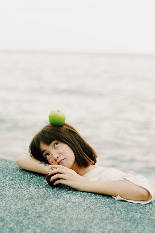 「人の感情に振り回されて疲れる」という人に知って欲しい感情のエネルギーの性質