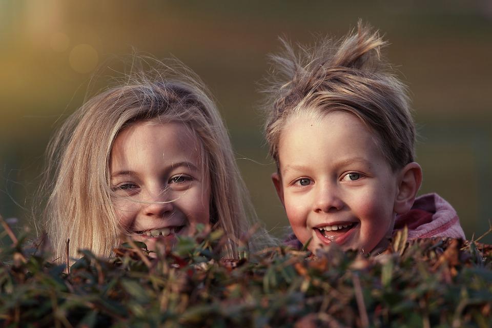 「ありのままの子どもを認める」って難しい ありのままの子どもを認められないメカニズムと対処法