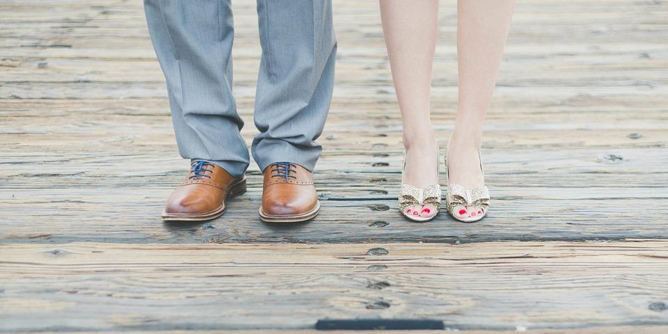 「この人と結婚してよかったの?」夫婦関係から見つける 本当の幸せへの道