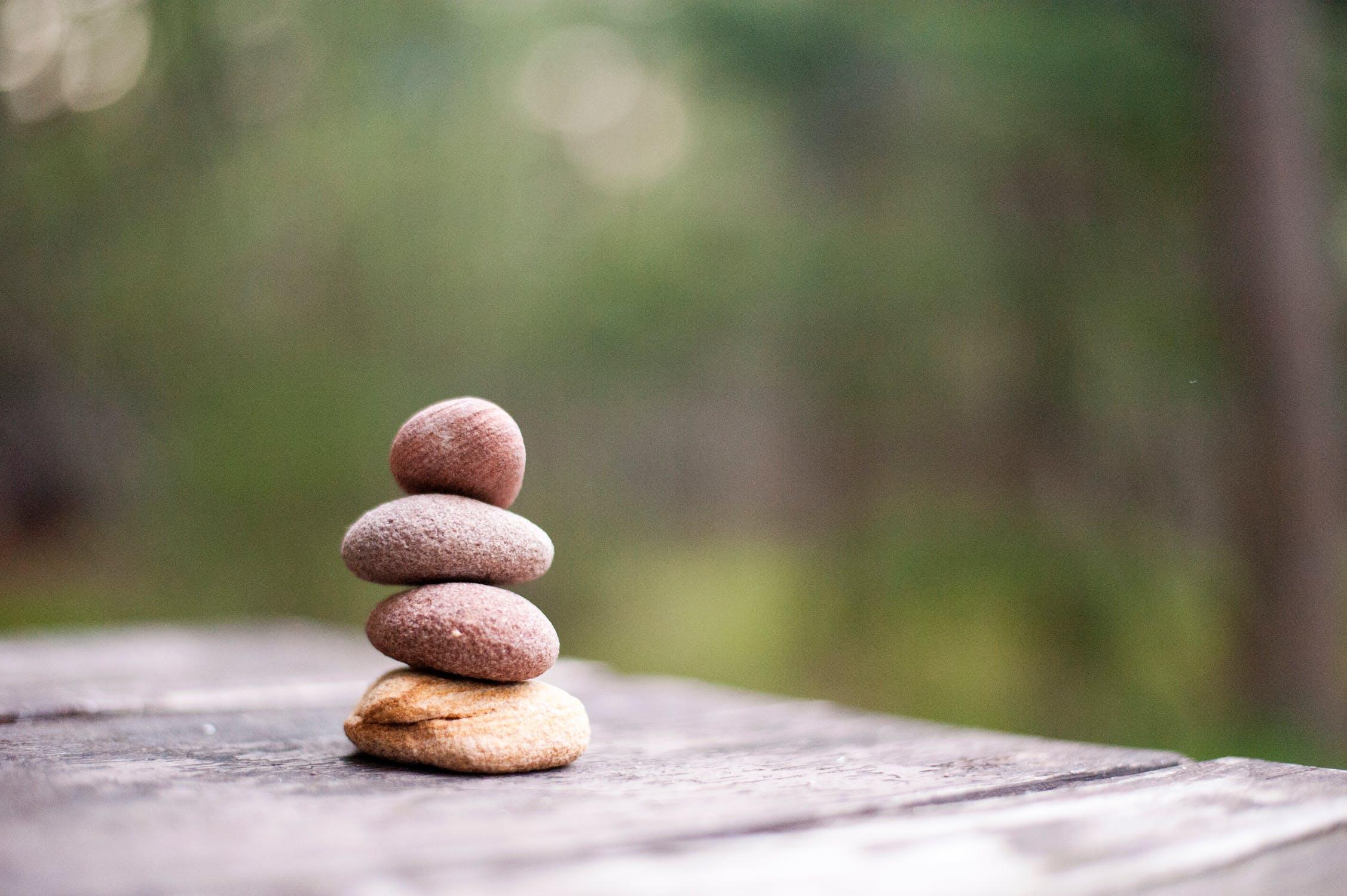 12月23日(月)「日々のストレスを軽くするちょっとした秘訣⑦~瞑想~」@沖縄市