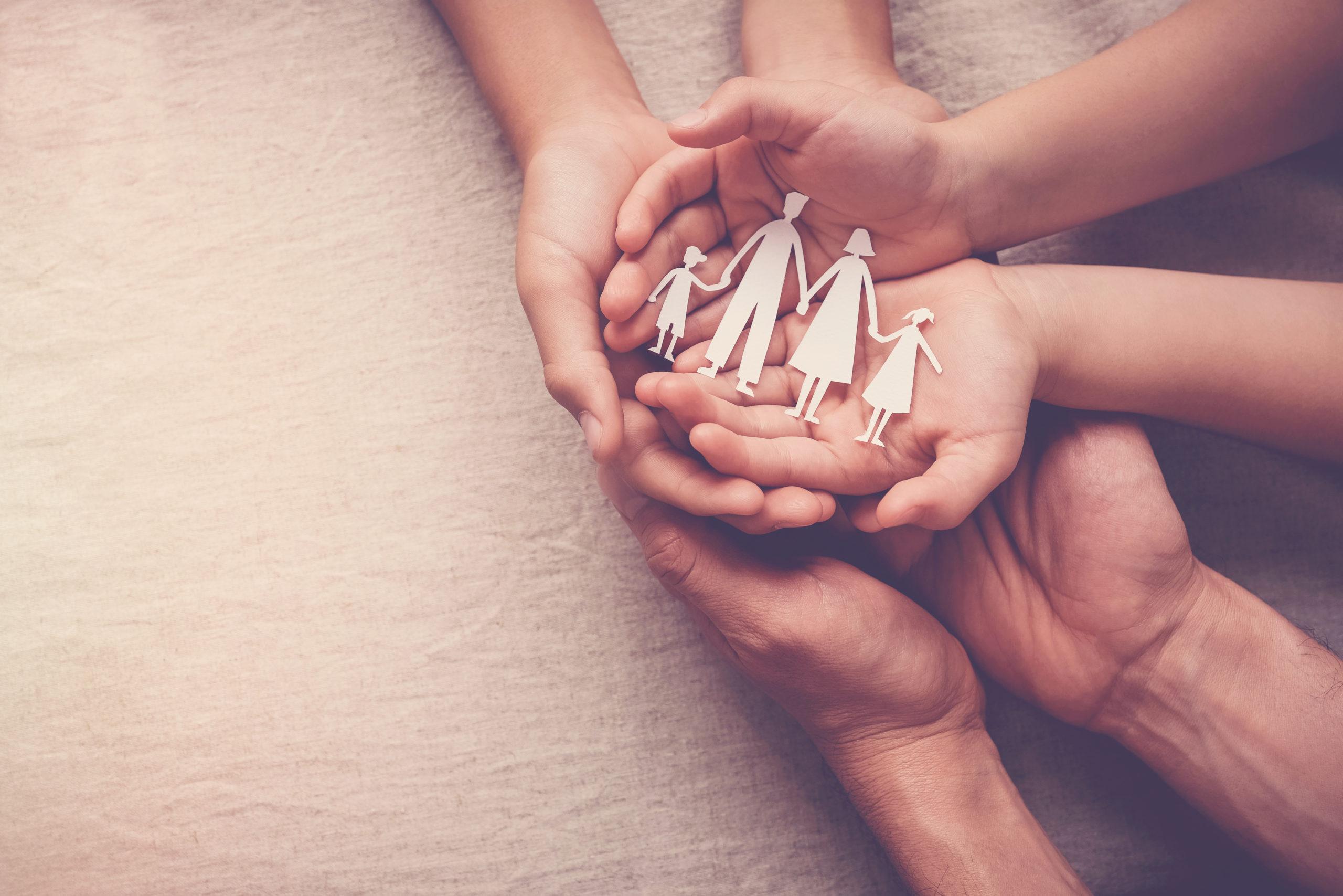 9月28日(火)・10月2日(土) 「子どもにインナーチャイルドをつけない子育て」無料個別相談会@Zoom