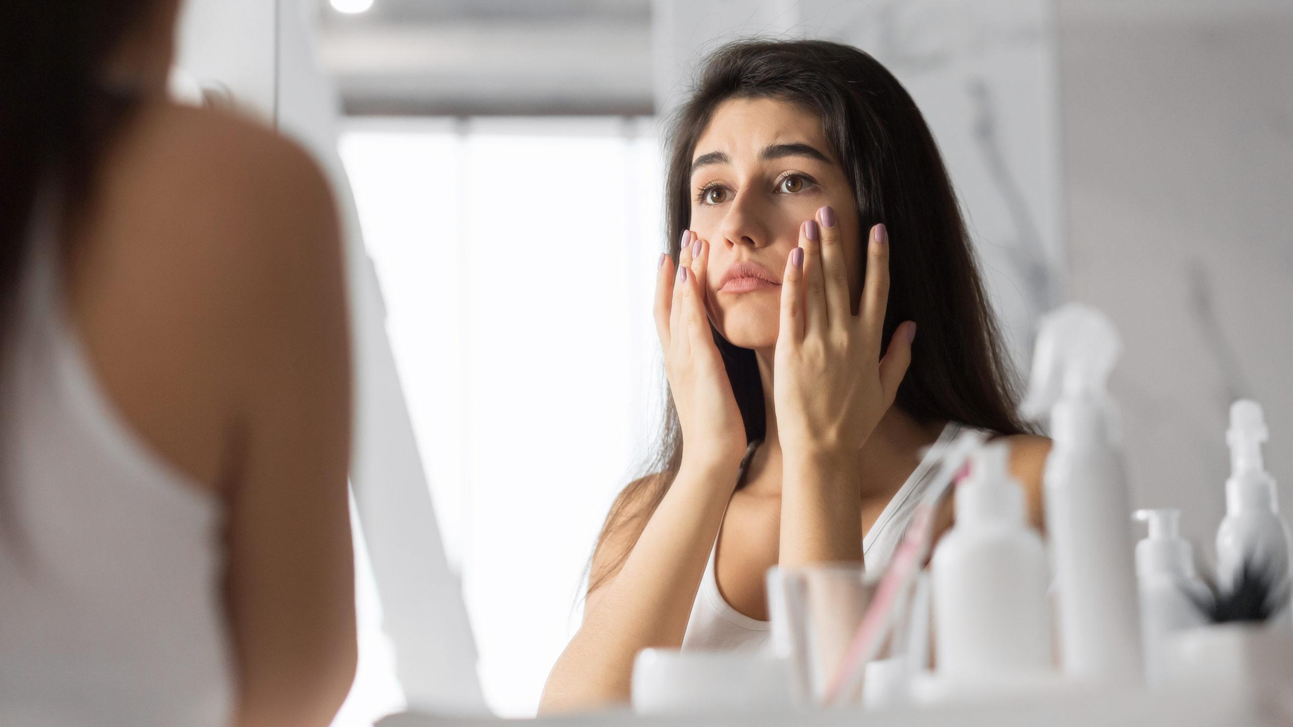 40代ママ「疲れ顔の劣化がヤバイ」元気で明るくスッキリを保つために意識したい、たった一つのこと