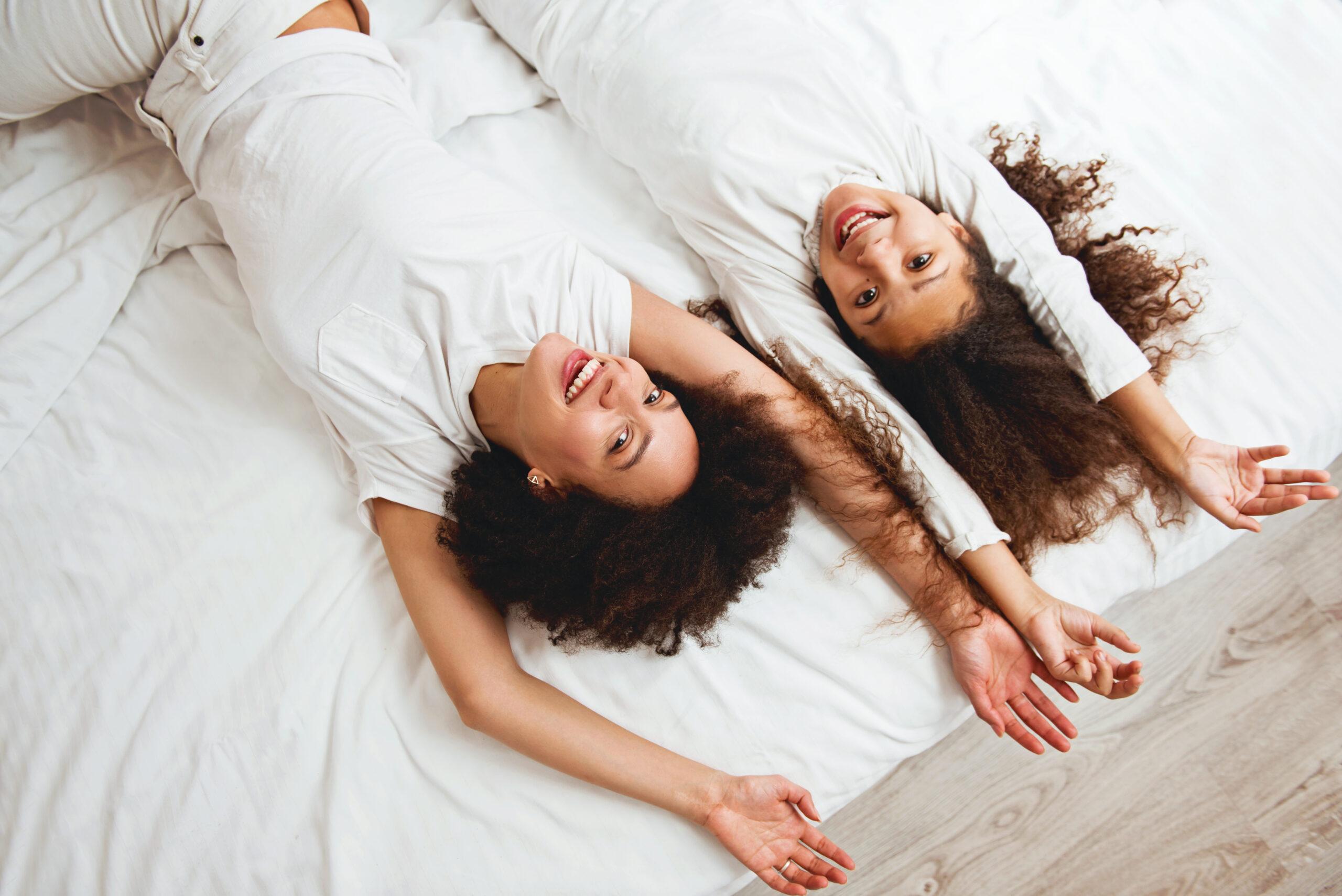 うまくいく子育て うまくいかない子育ての違いって何?