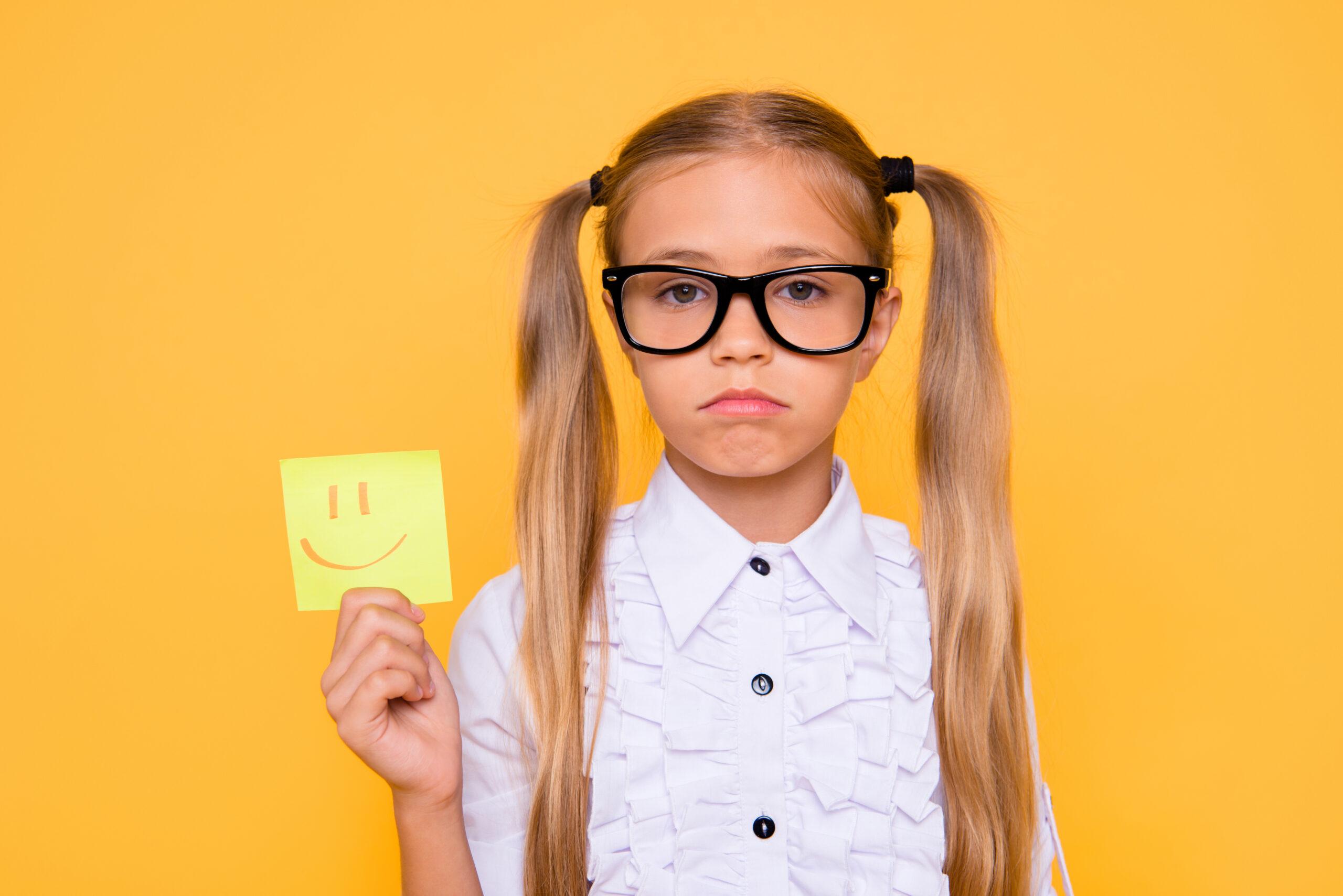 相性が悪い子どもと楽に楽しく生きていく方法とは